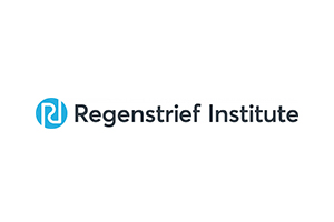 Regenstrief Institute